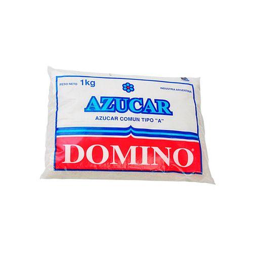 Azúcar Dominó 1 Kg