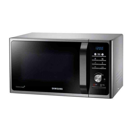 Microondas Samsung Grill