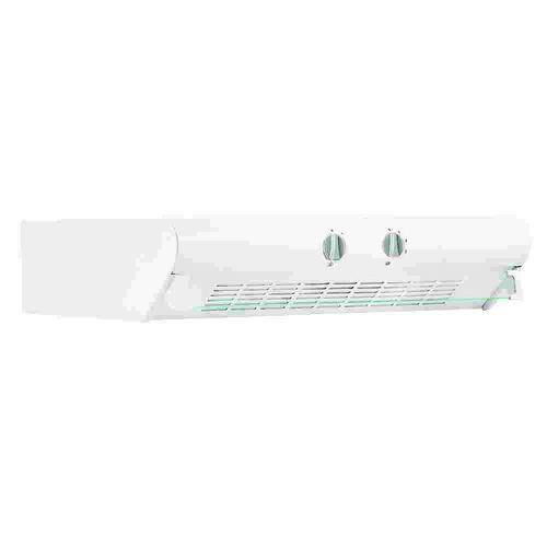 Purificador Nex 3 Velocidaddes B-ax750 Nex Blanco