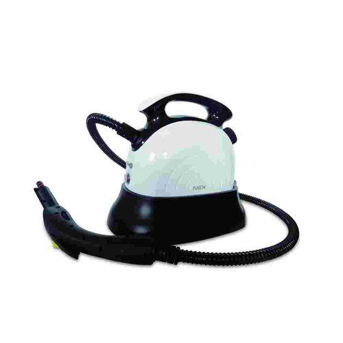Limpiadora A Vapor Nex Scn5490