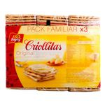 Galletitas-Criollitas-De-Agua-X300gr-Galletitas-De-Agua-Criollitas-Originales-300-Gr-2-33628