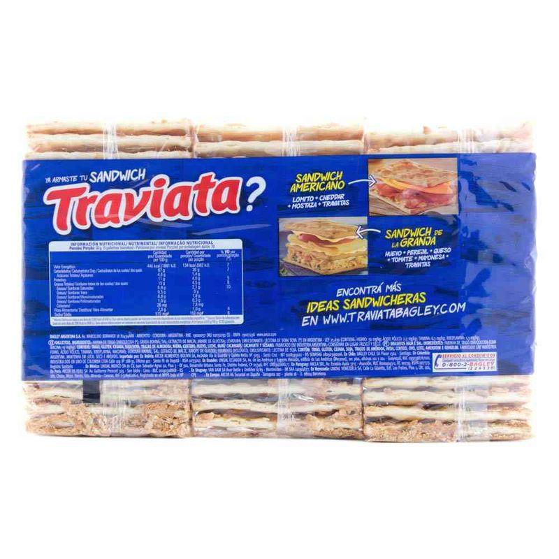 Galletitas-Traviata-X-303-Gr-Galletitas-De-Agua-Traviata-303-Gr-2-12427
