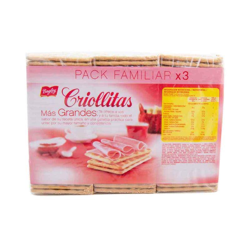 Galletitas-Criollitas-De-Agua-3x169gr-Galletitas-De-Agua-Criollitas-Mas-Grandes-507-Gr-2-937
