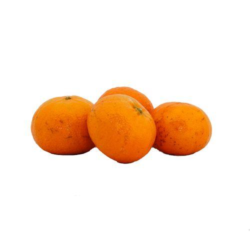 Mandarina Criolla 1 Kg