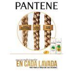 Shampoo-Pantene-Max-pro-V-Restauracion-400-Ml-8-45585