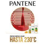 Shampoo-Pantene-Max-pro-V-Control-Caida-400-Ml-7-5305