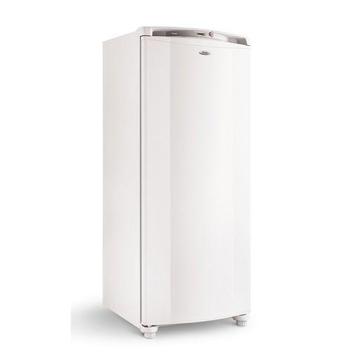 Freezer Whirlpool Vert 260 L