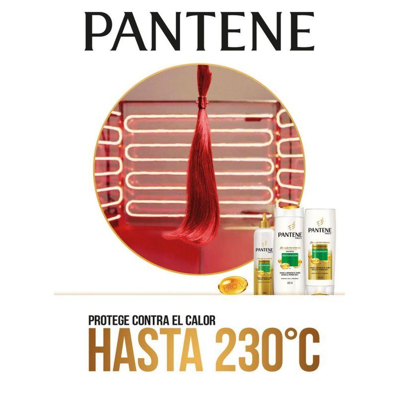 Shampoo-Pantene-Max-pro-V-Restauracion-400-Ml-7-45585
