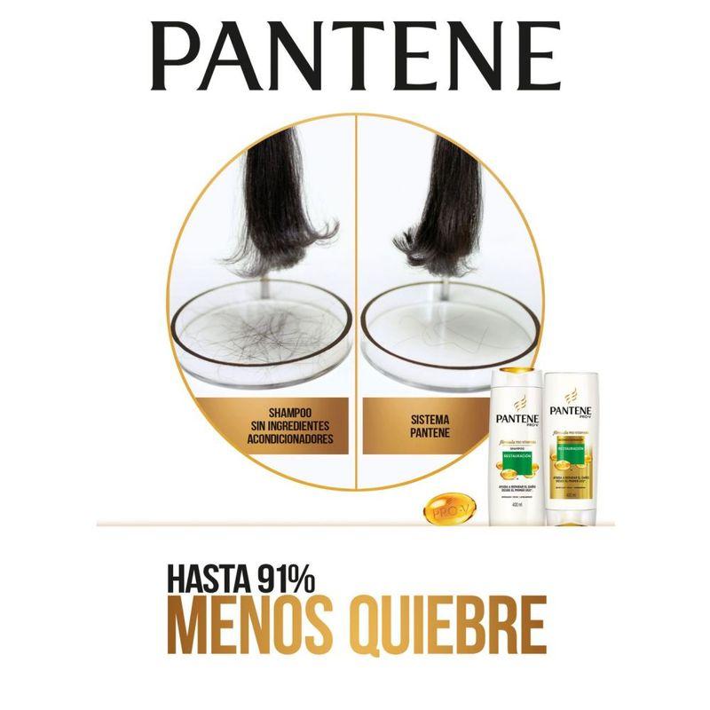 Shampoo-Pantene-Max-pro-V-400-Ml-6-5383