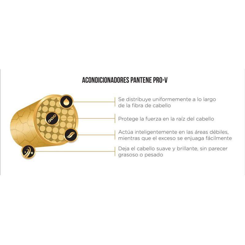 Acondicionador-Pantene-Max-Pro-V-Rizos-Definidos-400-Ml-5-5371