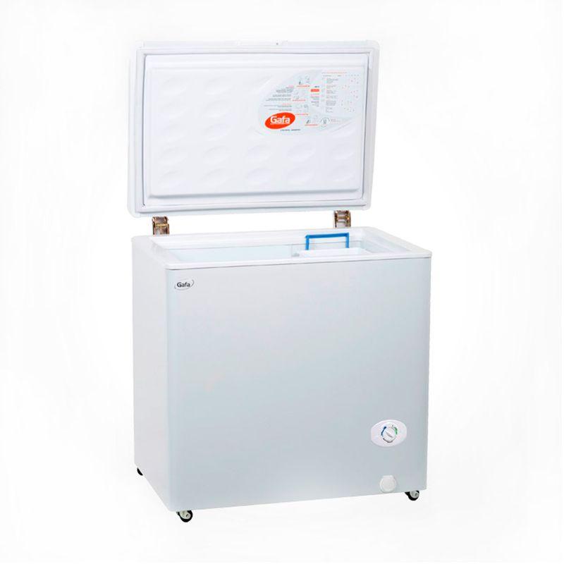 Freezer-Gafa-Eternity-M-210-Full-B-3-46377