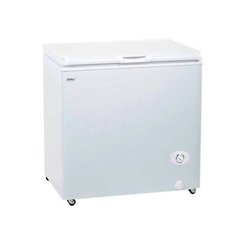 Freezer-Gafa-Eternity-M-210-Full-B-2-46377