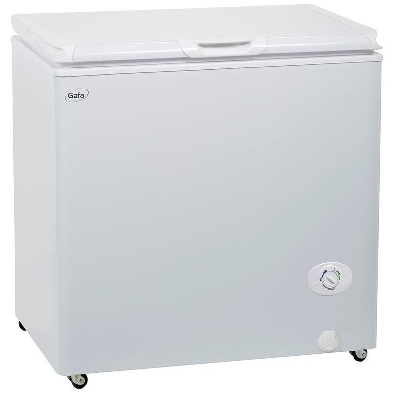Freezer-Gafa-Eternity-M-210-Full-B-1-46377