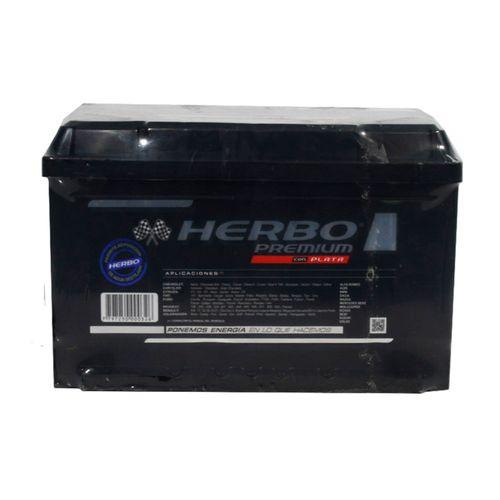Batería Herbo Premium