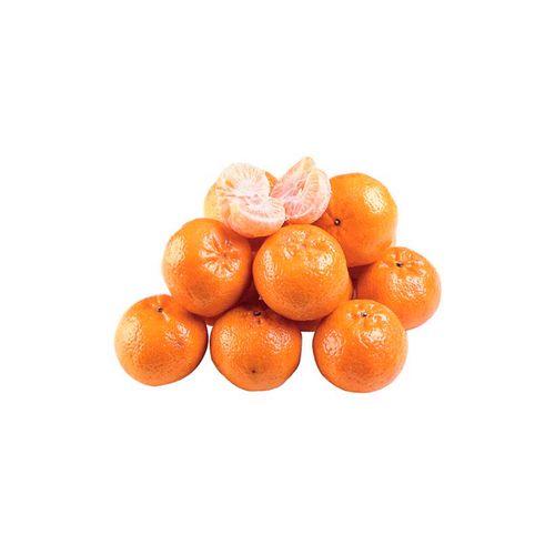 Mandarina Okitsu Por Kg