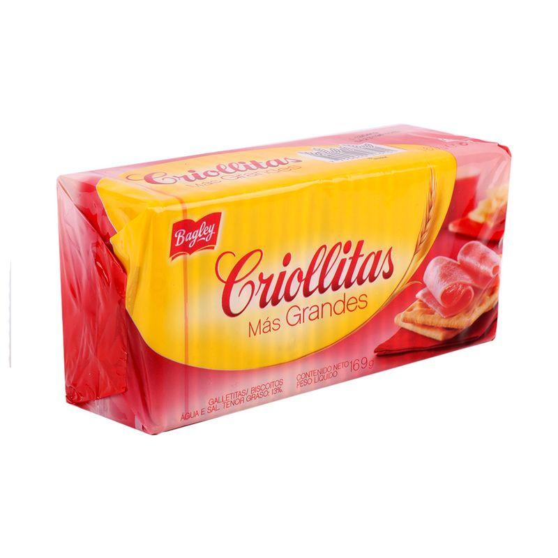 Galletitas-De-Agua-Criollitas-Mas-Grandes-169-Gr-2-905