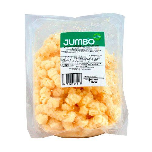 Queso Mozzarella Rallada Por Kg - Mínimo 500 Gr Mayorista