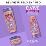 Shampoo-Keraliso-Elvive-Loreal-Paris-400-Ml-4-28853