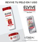 Shampoo-Reparacion-Total-5-Elvive-Loreal-Paris-400-Ml-4-29563