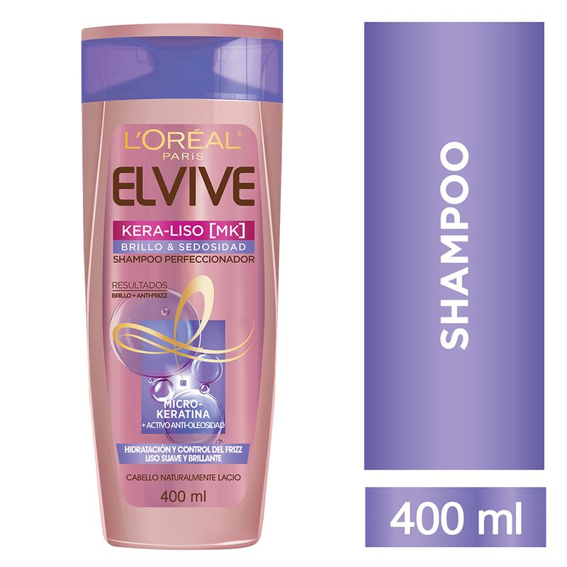 Shampoo-Keraliso-Elvive-Loreal-Paris-400-Ml-1-28853