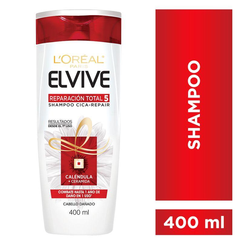 Shampoo-Reparacion-Total-5-Elvive-Loreal-Paris-400-Ml-1-29563