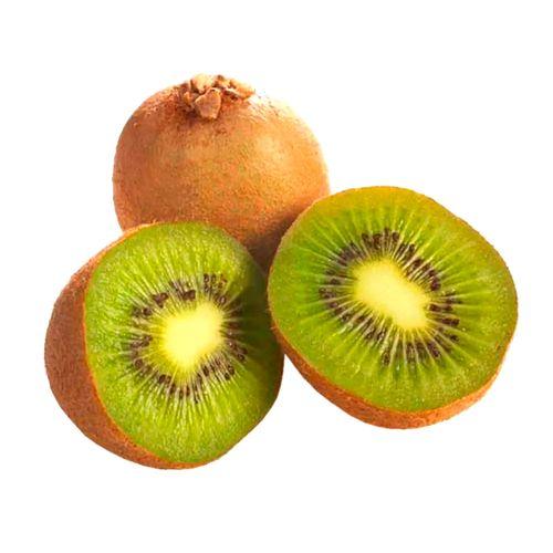 Kiwi Elegido Por Kg