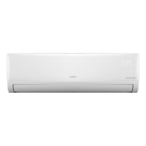 Aire Acondicionado Nex Inverter 3200 Frio/calor
