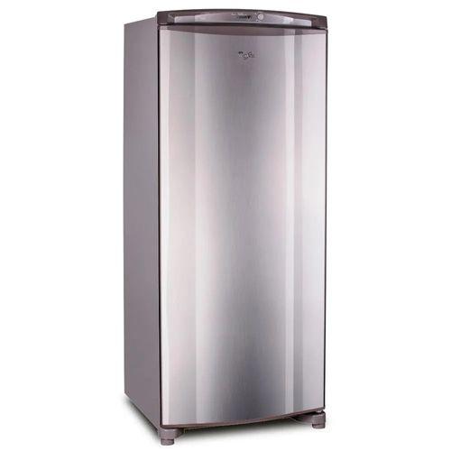 Freezer Whirlpool Evox Vert 260 L