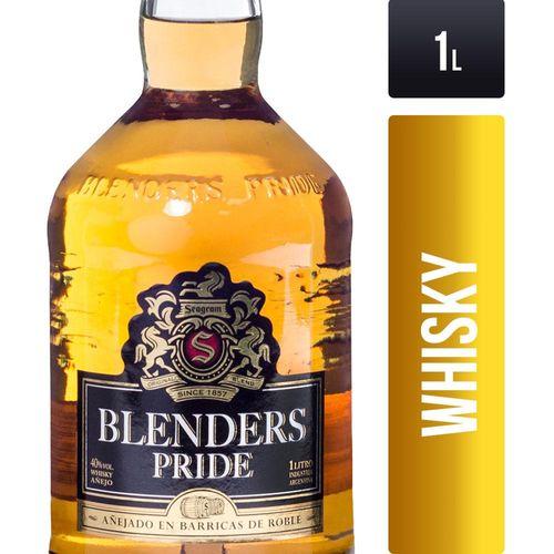 Whisky Blenders Pride 1 L