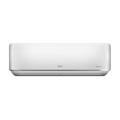 Aire Acondicionado Bgh Blanco Frio/calor 3450 W