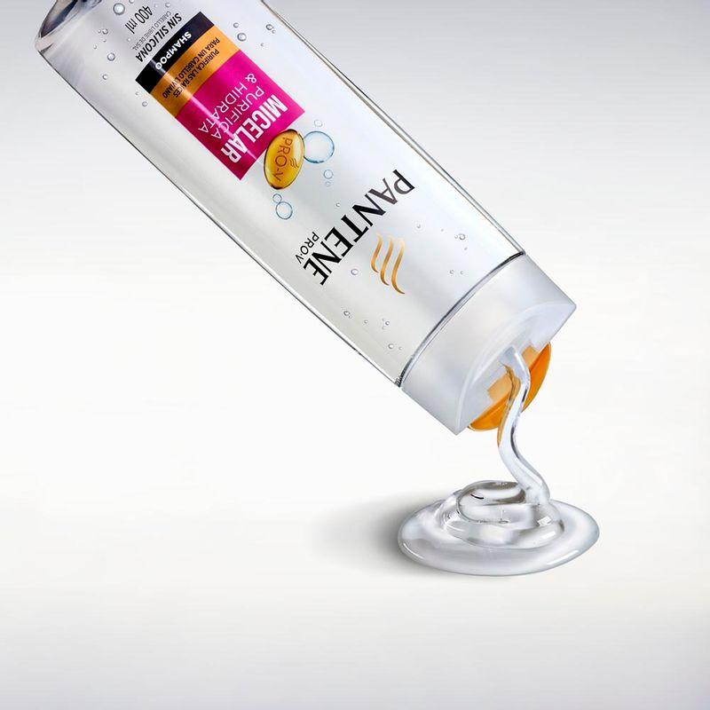 Shampoo-Pantene-Pro-v-Micelar-Purifica---Hidrata-400ml-7-299569
