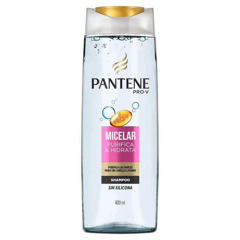 Shampoo-Pantene-Pro-v-Micelar-Purifica---Hidrata-400ml-8-299569