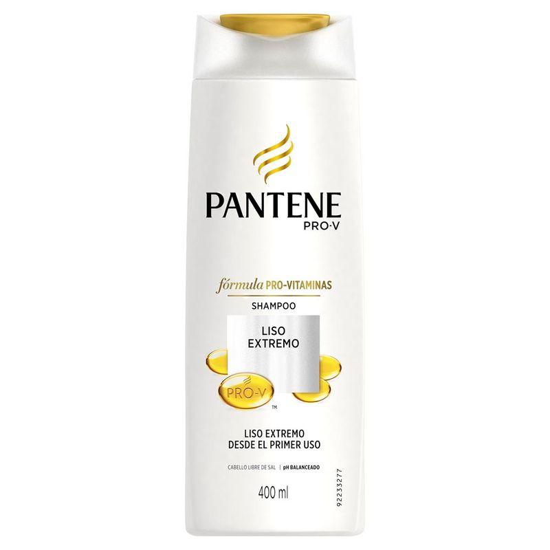 Shampoo-Pantene-Pro-v-Liso-Extremo-400-Ml-8-45334