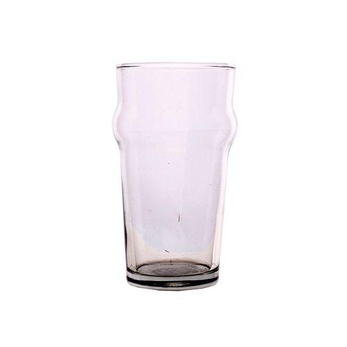 Vaso Vidrio Cerveza Bruselas 560 Cc