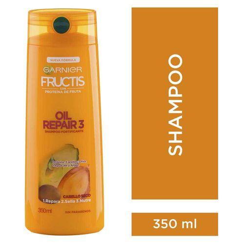 Shampoo Fructis Oil Repair 350ml