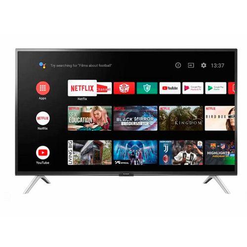 Led 40' Full Hd Smart Tv