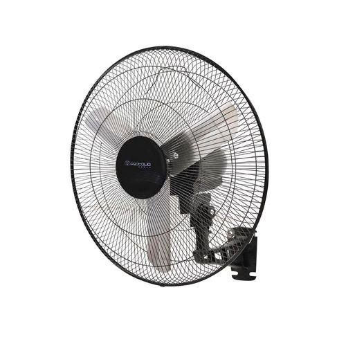 Ventilador De Pared Protalia 20' Mod. V20w