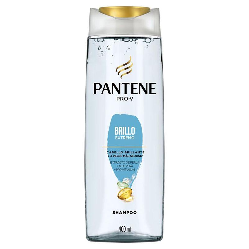 Shampoo-Pantene-Pro-v-Brillo-Extremo-400ml-2-44946