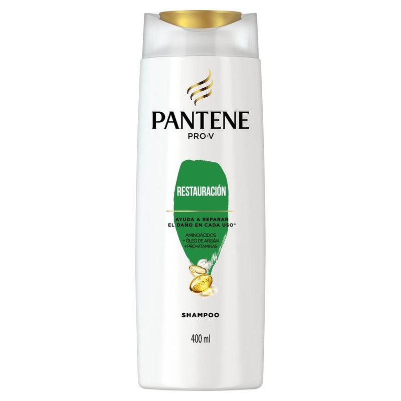 Shampoo-Pantene-Pro-v-Restauraci-n-400-Ml-2-45585