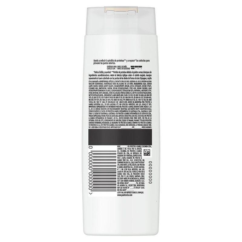 Shampoo-Pantene-Pro-v-Restauraci-n-400-Ml-3-45585