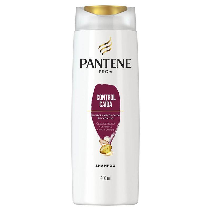 Shampoo-Pantene-Pro-v-Control-Ca-da-400-Ml-2-5305