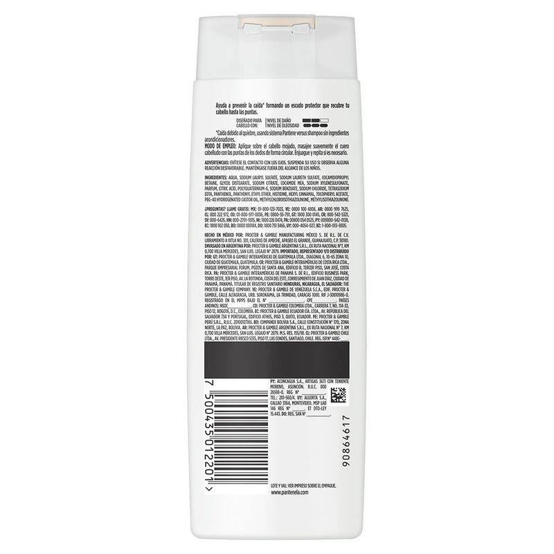 Shampoo-Pantene-Pro-v-Control-Ca-da-400-Ml-3-5305