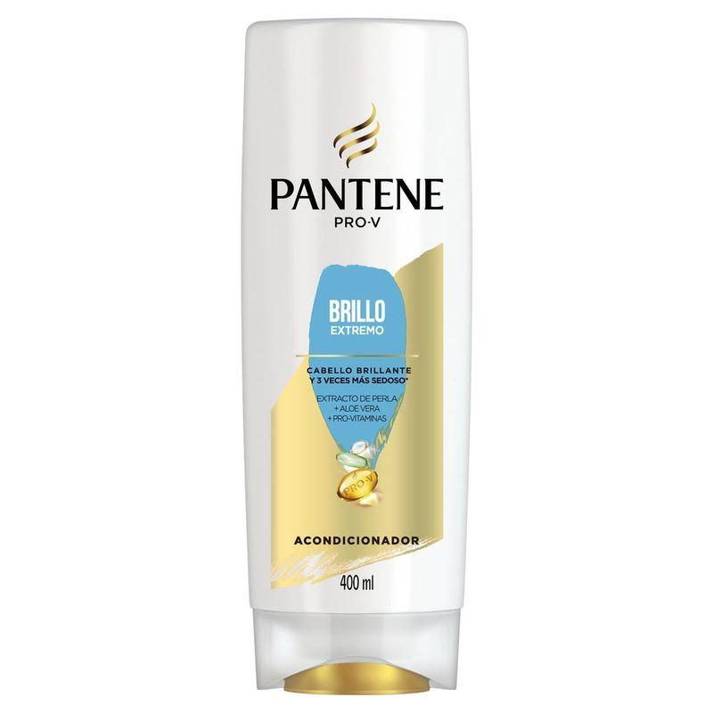 Acondicionador-Pantene-Pro-v-Brillo-Extremo-400-Ml-2-45390
