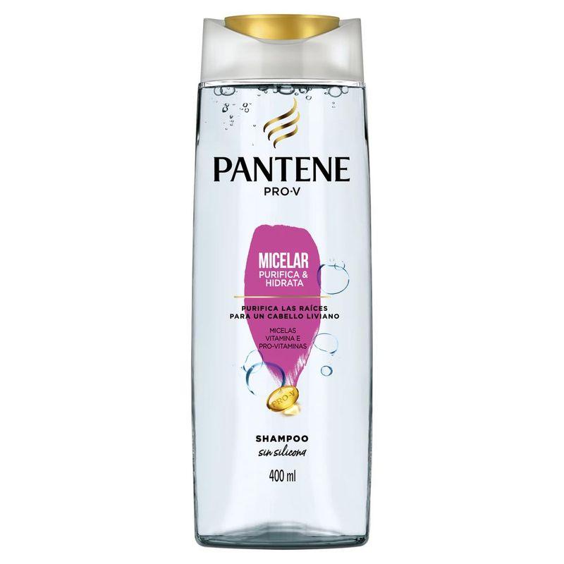 Shampoo-Pantene-Pro-v-Micelar-Purifica-Hidrata-400ml-2-299569