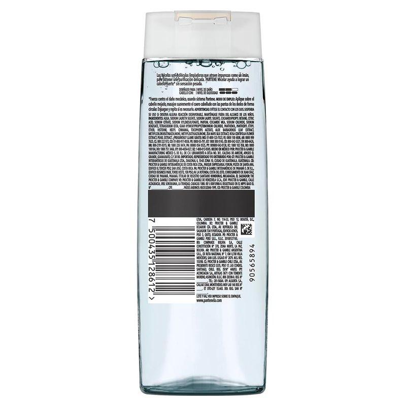 Shampoo-Pantene-Pro-v-Micelar-Purifica-Hidrata-400ml-3-299569