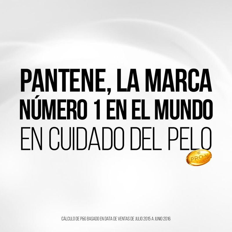 Shampoo-Pantene-Pro-v-Brillo-Extremo-400ml-6-44946
