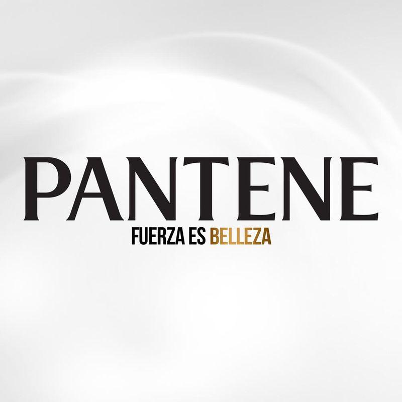 Shampoo-Pantene-Pro-v-Brillo-Extremo-400ml-7-44946