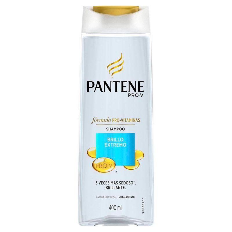Shampoo-Pantene-Pro-v-Brillo-Extremo-400ml-8-44946