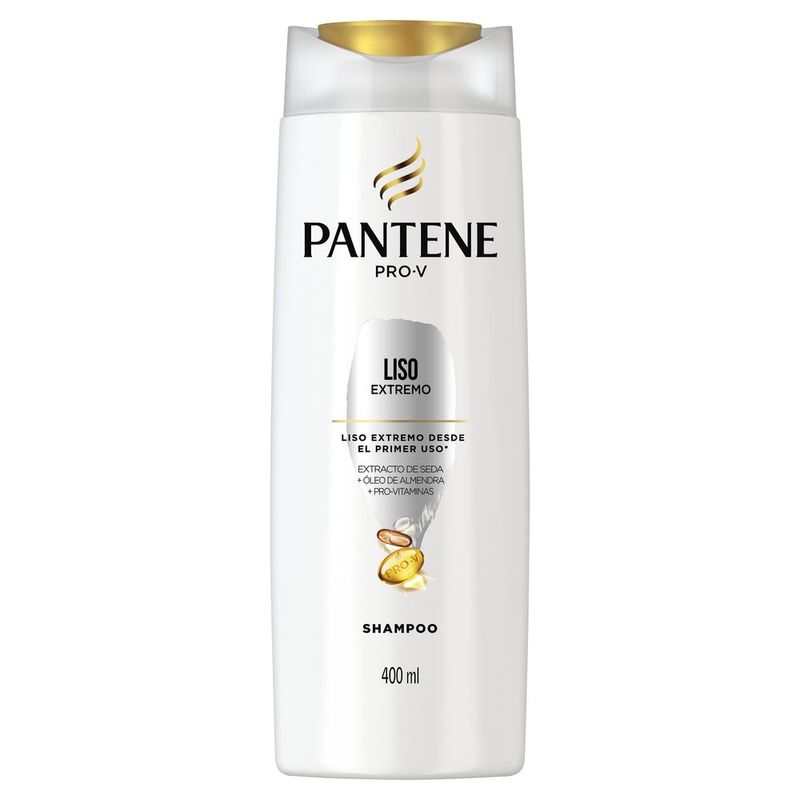 Shampoo-Pantene-Pro-v-Liso-Extremo-400-Ml-2-45334