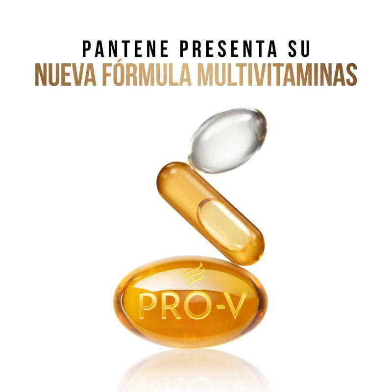 Shampoo-Pantene-Pro-v-Liso-Extremo-400-Ml-4-45334